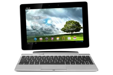 Tablet Asus Secen asus transformer pad tf300t review asus transformer pad tf300 review a competitively priced