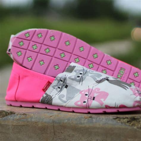 Grosir Sepatu Wakai Anak Murah Grade Ori Wahs Usahalutfi Barang Untuk Dijual Di Carousell