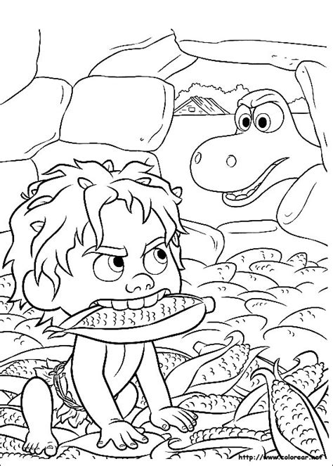 ferdinand coloring book great coloring book for books dibujos para colorear de el viaje de arlo