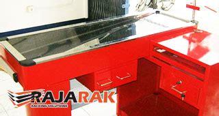 Meja Putar Plastik Maspion home distributor tempat sah plastik jual tempat