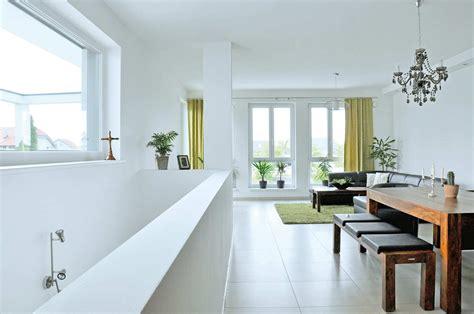 Fenster Unterlicht Sichtschutz by Fenster Mit Unterlicht Die Neuesten Innenarchitekturideen