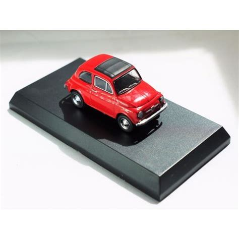 1 64 Kyosho Car Die Cast Minicar 2009 Gt Gt500 Col Raybrig Hon 1 64 kyosho fiat minicar collection series 500 f die cast figure fiat diecast and cars