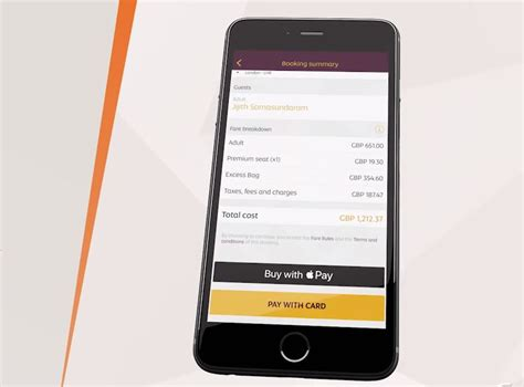 airways mobile etihad airways mobile app now with apple pay havayolu 101