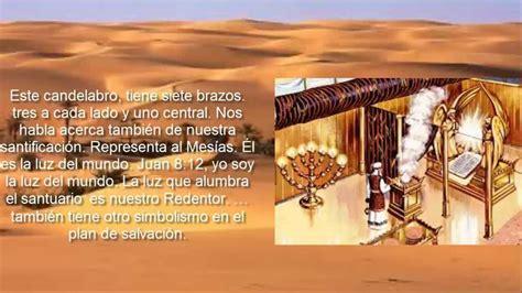 candelabro en la biblia que significa 16 noviembre 2013 simbolog 205 a del candelabro de oro en el