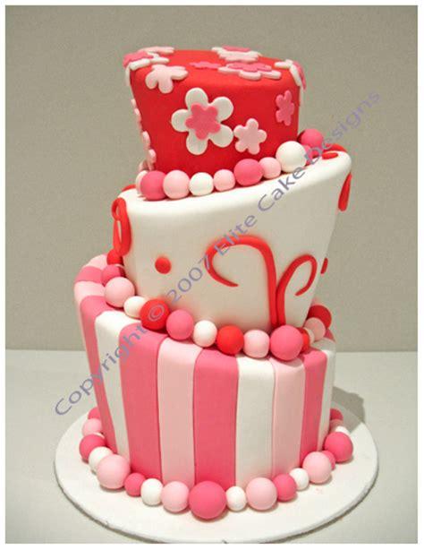 margys musings cake designs