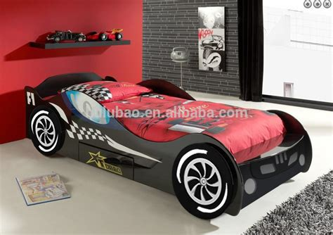 size race car bed size race car bed 28 images car beds for boys infiniti