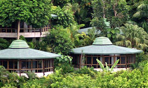 costa rica bungalows tulemar bungalows best manuel antonio costa rica lodging