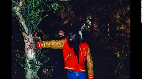 the who lived a thrilling suspense novel the of michael jackson s thriller