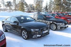 a5 cabriolet vs bmw 4 series autos post