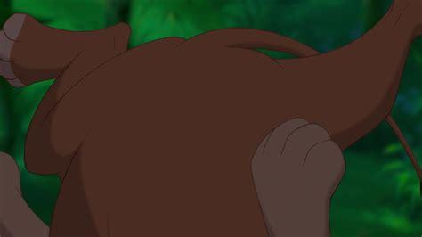 lion king nala bedroom eyes image simba tail and nala feet png disney wiki