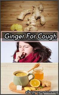 home remedies for allergic cough for cough home remedy allergy symptoms org