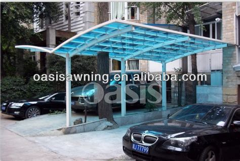 Carport Frame Only For Sale Easy To Assemble Outdoor Aluminum Carport Buy Used