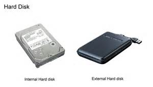 storage devices hardware storage devices images