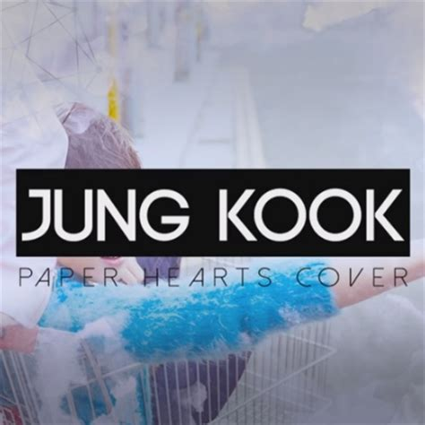 download mp3 jungkook bts paper heart 정국 방탄소년단 paper hearts 악보 악보바다