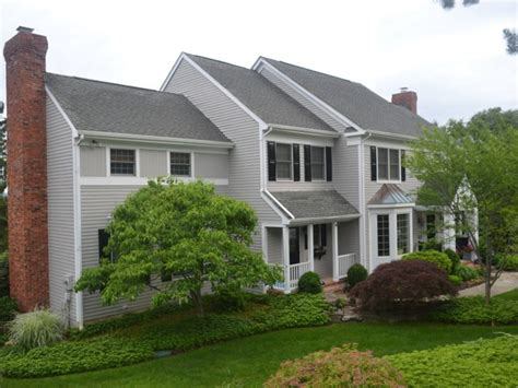exterior painting gallery in nj monk s home improvements