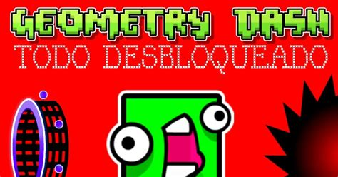geometry dash apk full version hacked geometry dash full apk todo desbloqueado