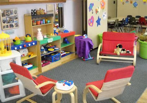 Create A Room Layout daycare designs bright ideas for organization