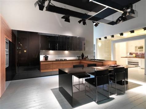 Modern Country Kitchen Images by 20 L Shaped Kitchen Design Ideas To Inspire You