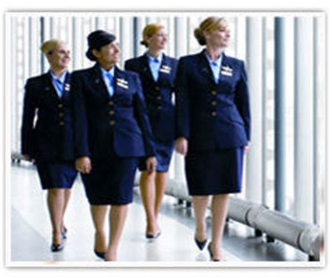 Air Tanker Cabin Crew by Cabin Crew Services In India
