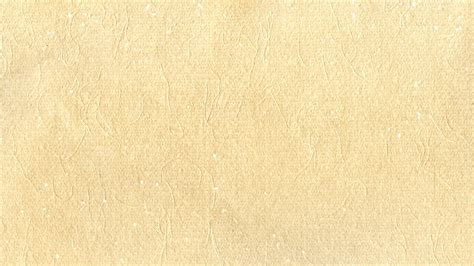 pattern background beige beige background powerpoint backgrounds for free