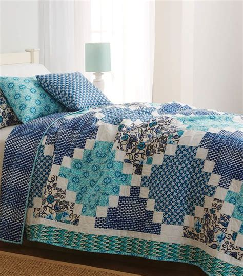 Patchwork Sewing Patterns - 200 best images about crafts quilts blankets on