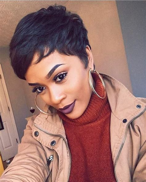 best day to cut hair to encourage growth 860 best images about hair on pinterest bantu knot out