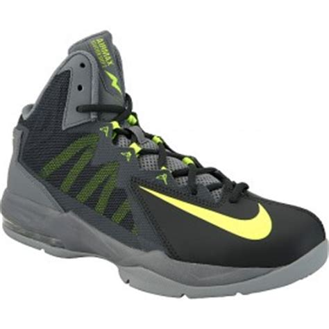 basketball shoes sports authority nike basketball shoes at sports authority