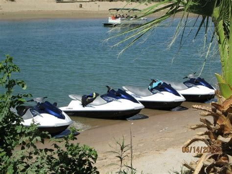 lake havasu house boat lake havasu boat rental specialists in lake havasu city for boat hot girls wallpaper