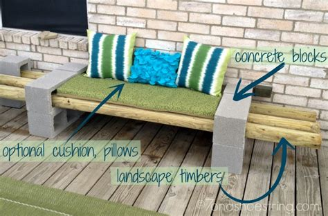 how to make your own bench diy plans how to make outdoor benches pdf download how to
