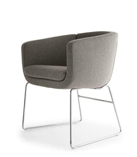 kleine sessel design 220 ber 1 000 ideen zu kleine sessel auf sessel