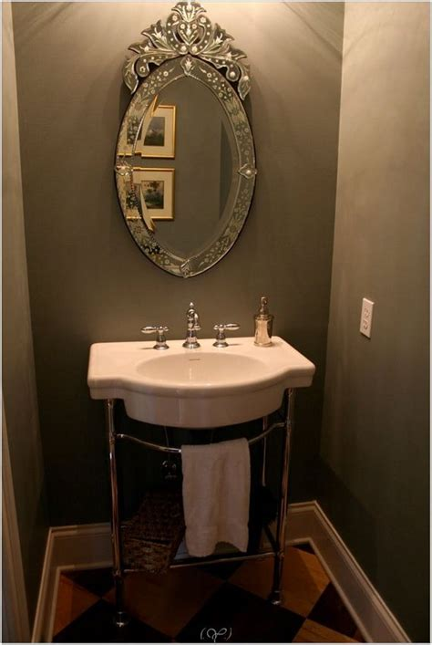 how to decorate your bathroom amazing ways to decorate your bathroom diycraftsguru