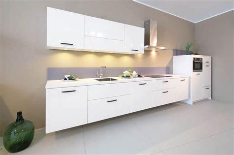 badkamer verbouwen meppel aanschaf keuken oosterhesselen
