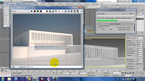 tutorial vray sketchup pdf español vray for sketchup interior lighting tutorial pdf faae
