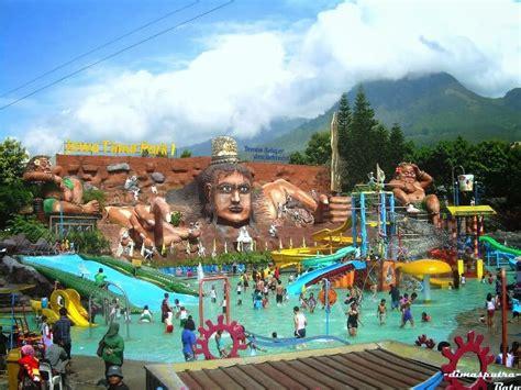 tempat wisata di china yang sangat menarik dan bahkan hir di 5 tempat rekreasi di malang jawa timur dan sekitarnya yang