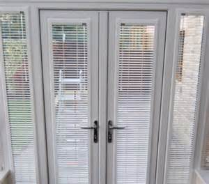 Wooden Vertical Blinds Blind Fitting Service Blind Supply Service Worthing