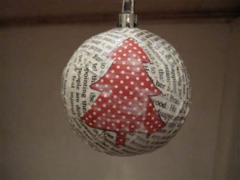 pin by faith elliott on handmade christmas ornaments