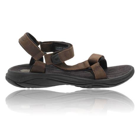 teva pretty rugged womens sandals teva pretty rugged 3 s leather walking sandals 50 sportsshoes