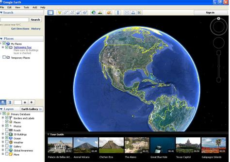 theme google earth download googleearth deezl for mgt free letitbitcss