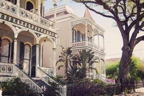 houses in galveston you should move to galveston tx land of beautiful