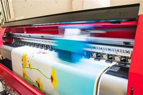 Aufkleber Drucken Lassen Express by Klebefolien Drucken In K 246 Ln Klebefolien Drucken Lassen