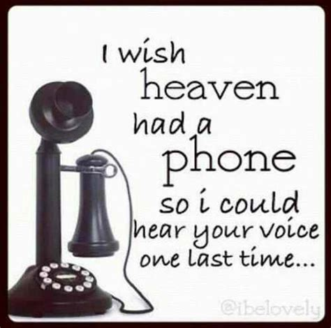 make your voice heard in heaven how to pray with power books i wish heaven had a phone so i could hear your voice one