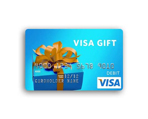 Att Visa Gift Card - 50 visa gift card 1 350 points m t laney