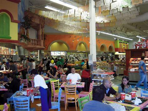 cardenas market gilroy mi pueblo food center dress code