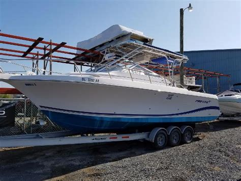 fishing boats for sale delaware saltwater fishing boats for sale in selbyville delaware