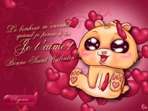 message de valentin cartes 224 messages pour la valentin believe in your