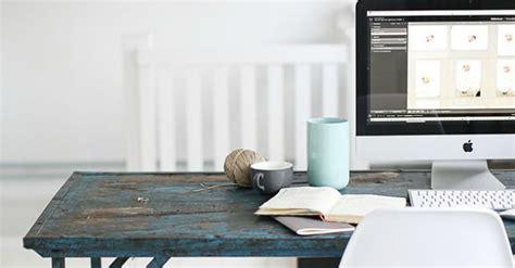 arredare ufficio in casa arredare l ufficio in casa cosa ti serve roba di casa
