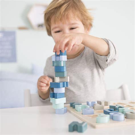 speelgoed little dutch speelgoed van little dutch trendy maar ook geweldig om
