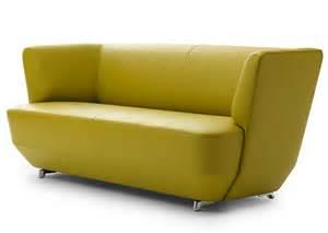 Modern Retro Sofa Retro Modern Sofa