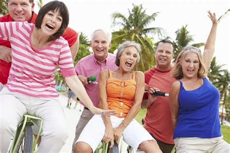 google image age amusement health health at any age florida health care news