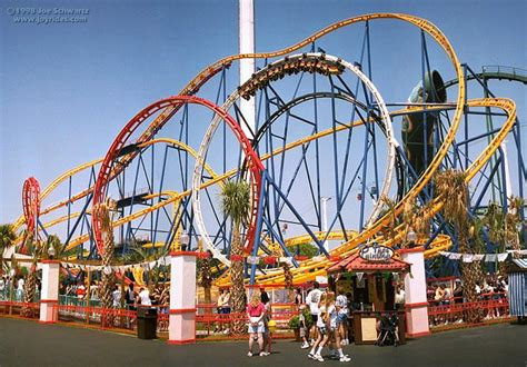 fast boat rides near me best 25 scary roller coasters ideas on pinterest roller